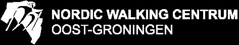 Nordic Walking Centrum Oost-Groningen